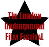 London Underground Film Festival