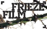 Frieze Film