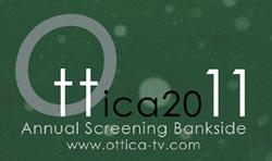 Ottica TV Annual Screening