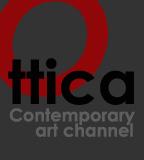 Ottica TV