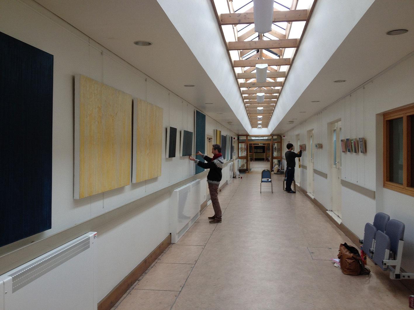 churchill_exhibition