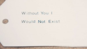 without-you-I-would-not-exist_1.Still001
