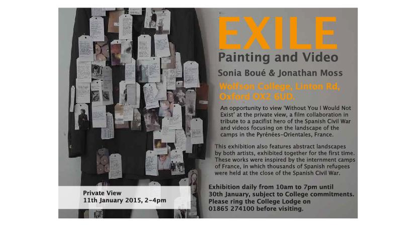 flyer-exile-exhibition-web