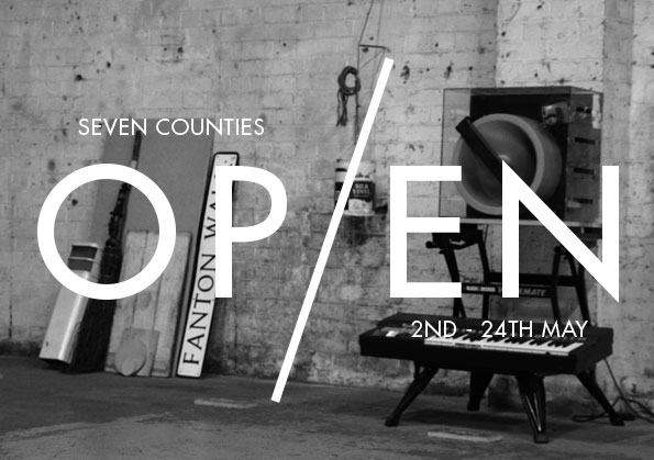 Open-2015-flyer-send-out