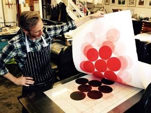 Jonathan+Moss+at+Oxford+Printmakers
