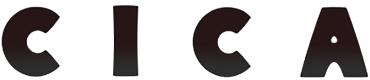 cica_logo10